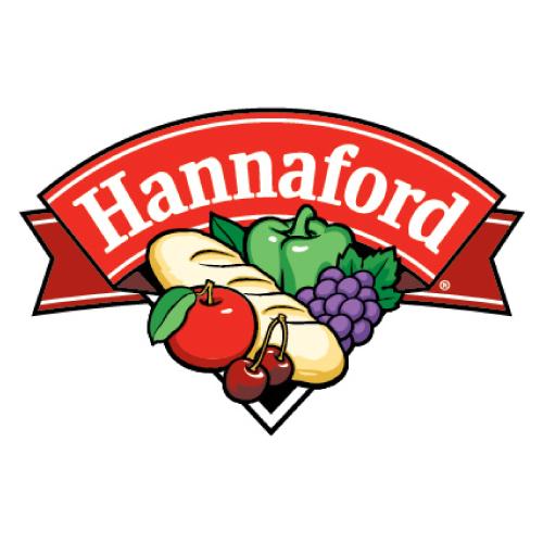 Hannaford Supermarkets Maine