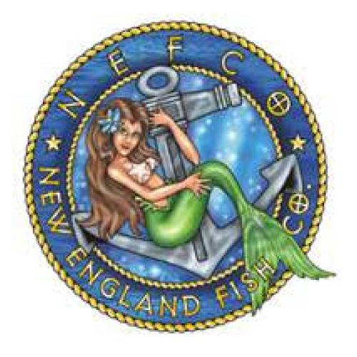 New England Fish Company Portland Maine