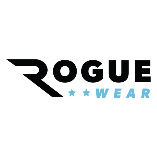 Rogue Wear Lewiston Maine