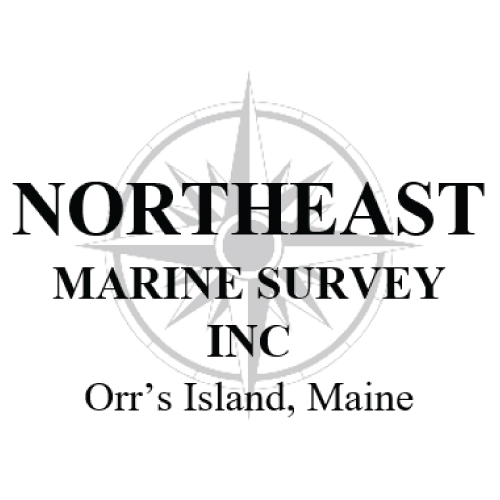 https://www.facebook.com/NortheastMarineSurveyInc/
