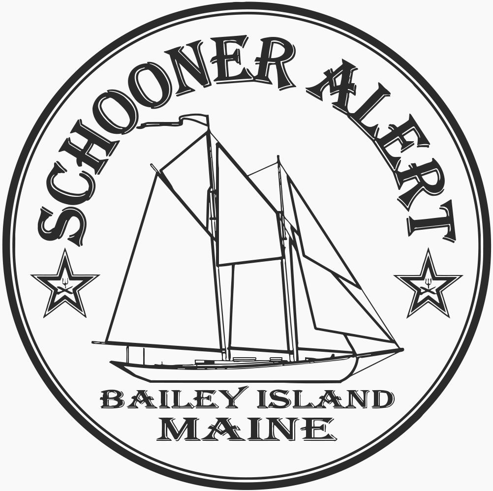 Schooner_Alert_5_round_logo_vectorized