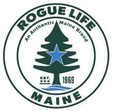 Rogue Wear Maine